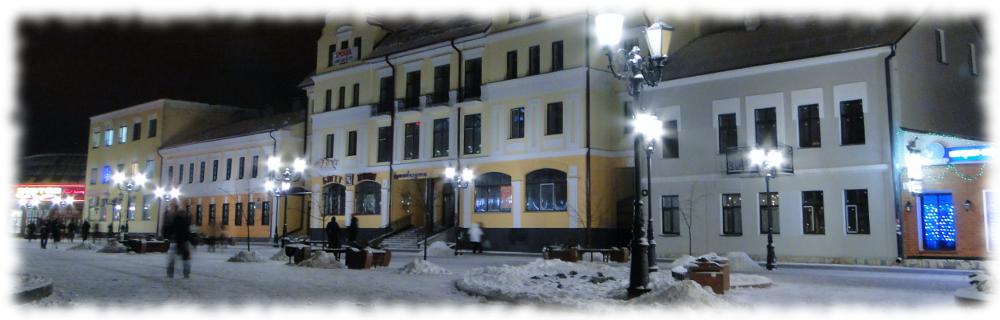 Сайт Юрия Кузнецова