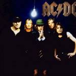 ACDCFoto