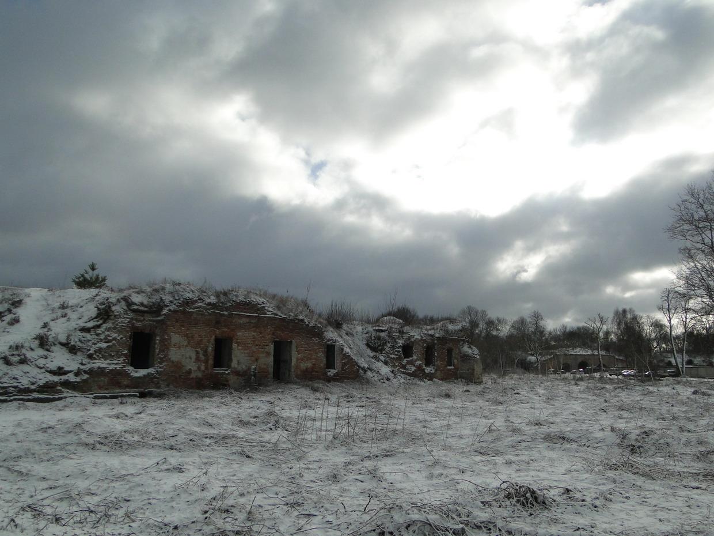 Бр Зима 2015 140