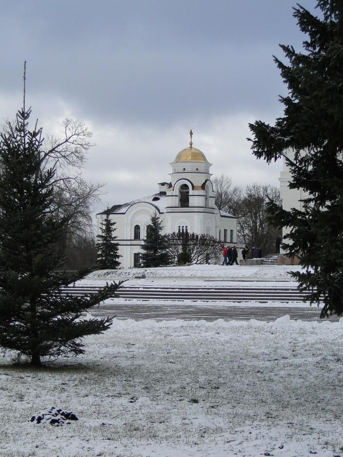 Бр Зима 2015 151